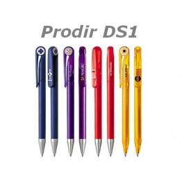Prodir DS1