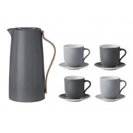 Stelton Gavepakke Emma Kaffe-20