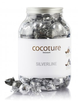 by PR Cocoture Chokoladekugler 1,2 kg.-20