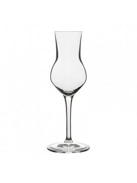 Gourmetgaven Luigi Bormioli Atelier spiritusglas, 6 stk.-20