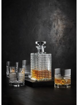 LuigiBormioliElixirwhiskyst5dele-20
