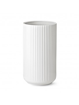 Lyngby Vase, 35cm-20