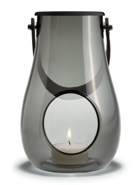 Holmegaard Lanterne, smoke-20