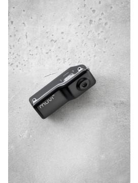 Muvi micro HD kamera-20