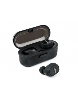 Veho Bluetooth høretelefoner ZP-1-20