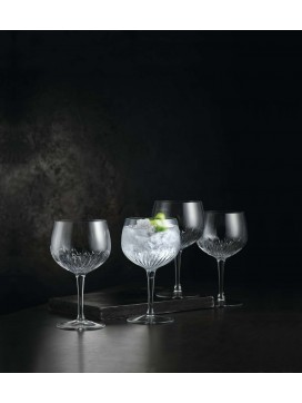 Luigi Bormioli Mixology Gin and Tonic glas, 4 stk.-20