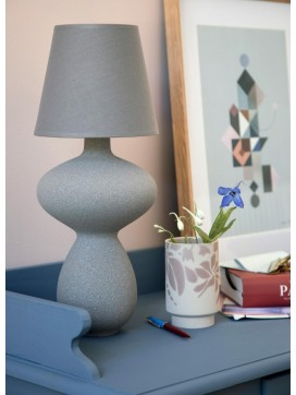 Kähler Balustre Lampe 44,5 cm-20