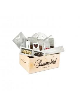 Summerbird Christmas Giftbox-20