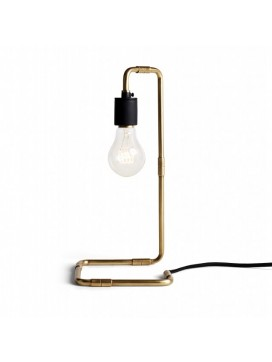 Menu Reade Bordlampe 2-20
