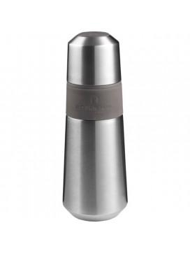 Rosendahl Termoflaske-20