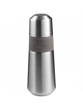RosendahlTermoflaske-20