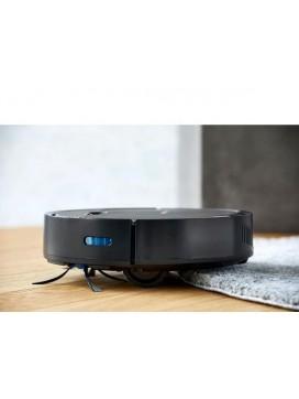Nordic Sense Robotstøvsuger-20