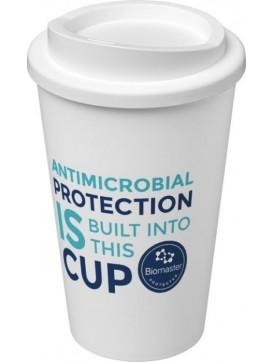 PFAmericanoPure350mlantibakterielTermokrusmedlogotryk-20
