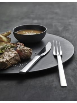 Gourmetgaven - WMF nuova steakbestik