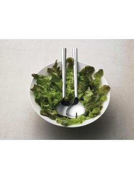 Rosendahl Grand Cru salatsæt