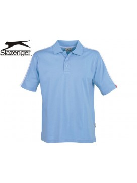 Slazenger Winner polo