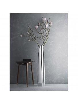Georg Jensen - Indulgence vase