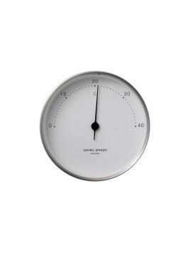 Georg Jensen HK Termometer-20