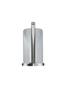 WESCO Køkkenrulleholder/toiletrulleholder-20
