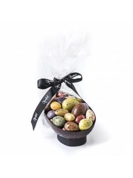 Xocolatl Årets Påskeæg, 200g.-20