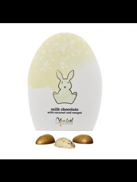 XocolatlPskechokoladegrnellergul-20