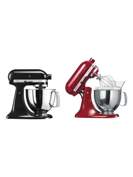 KitchenAidArtisanStandmixer48liter-20