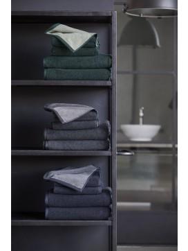 Södahl Fragment håndklæder-20