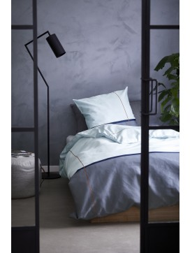 Södahl Connect sengesæt-20