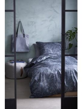 Södahl Modern Rose sengetøj-20
