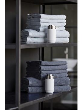 Södahl Sense Håndklæder og fragment sæbedispenser-20