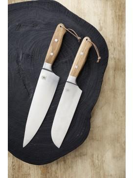 Morsø Culina Knive-20
