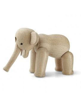 Kay Bojesen Elefant mini eg-20