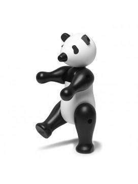 Kay Bojesen Panda WWF, mellem 25cm-20