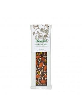 Summerbird Chokoladebar Spring Season-20