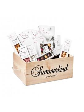 SummerbirdLuksusPskeGaveske-20