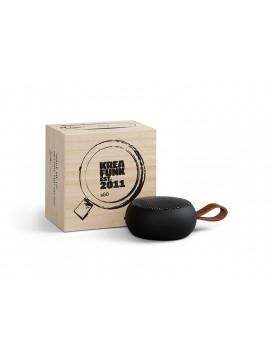 Kreafunk aGO Mini bluetooth højtaler-20