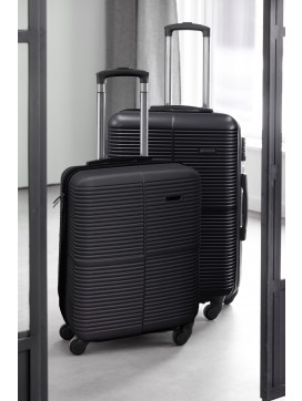Scandinavia Hardcase Kuffertsæt-20