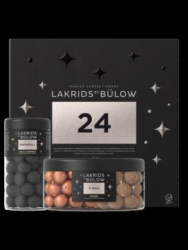 LakridsbyBlowJulekalenderCalenderXMasSnowball-20