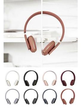 Kreafunk aHead Bluetooth Headset-20