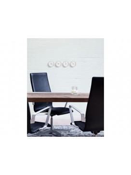 Arne Jacobsen Bankers Vejrstationer-20