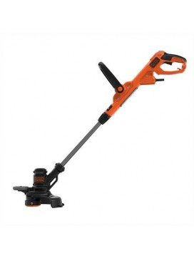 Black and Decker Græstrimmer 30 cm 550W-20