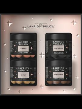 LakridsbyBlowBlackBox4xSmallWinterEdition-20