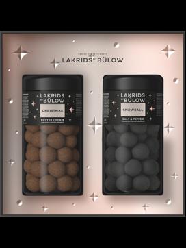 LakridsbyBlowBlackBoxRegularRegularChristmasSnowball-20