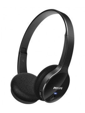 Philips Bluetooth-stereoheadset