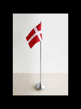 Rosendahl Bordflag 35 cm-20