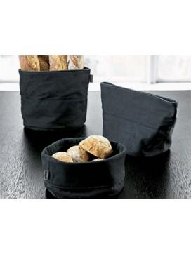 Stelton brødpose, stor