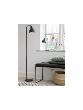 Broste Copenhagen Cima gulvlampe + bordlampe-20