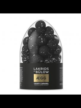 Lakrids by Bülow Påskeæg ÆÆG Crispy Caramel-20