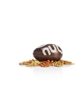 by PR Protein Easter og Snack Easter-20