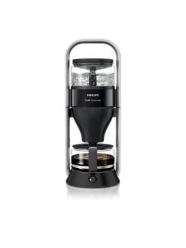 Philips Café Gourmet Kaffemaskine